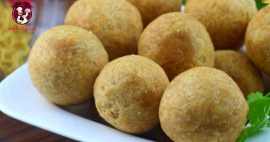 suki kachori recipe in gujarati